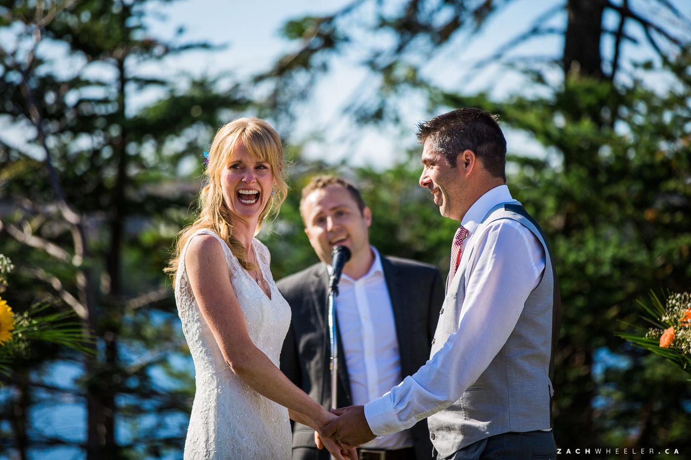 StJohns-Newfoundland-Backyard-Wedding-22
