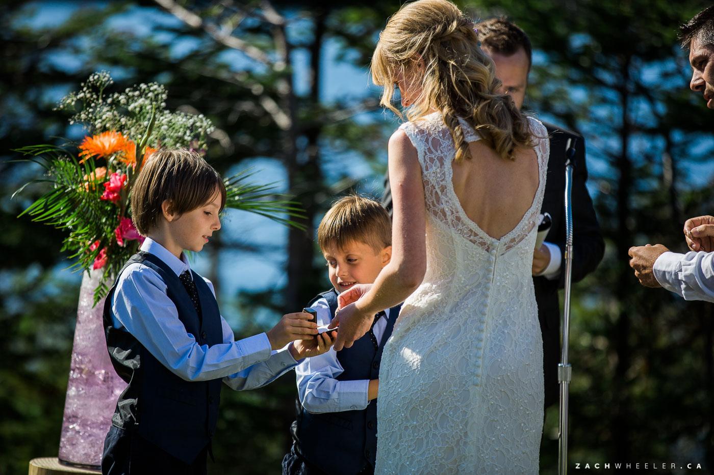 StJohns-Newfoundland-Backyard-Wedding-23
