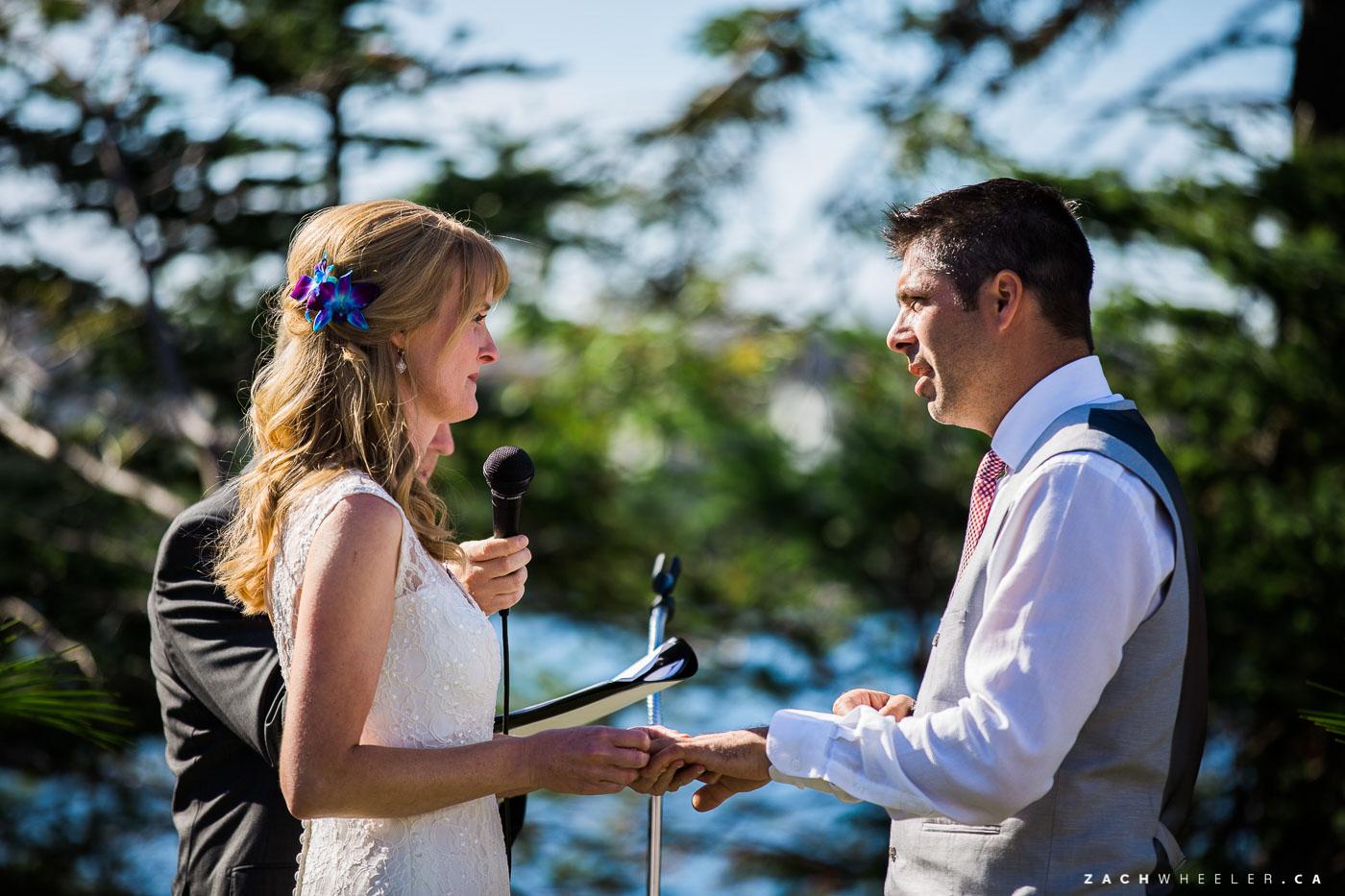 StJohns-Newfoundland-Backyard-Wedding-24