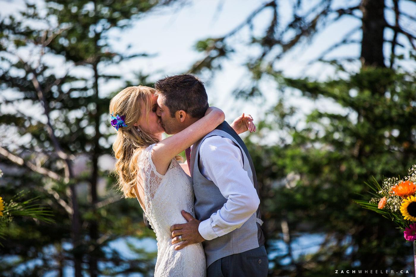StJohns-Newfoundland-Backyard-Wedding-25