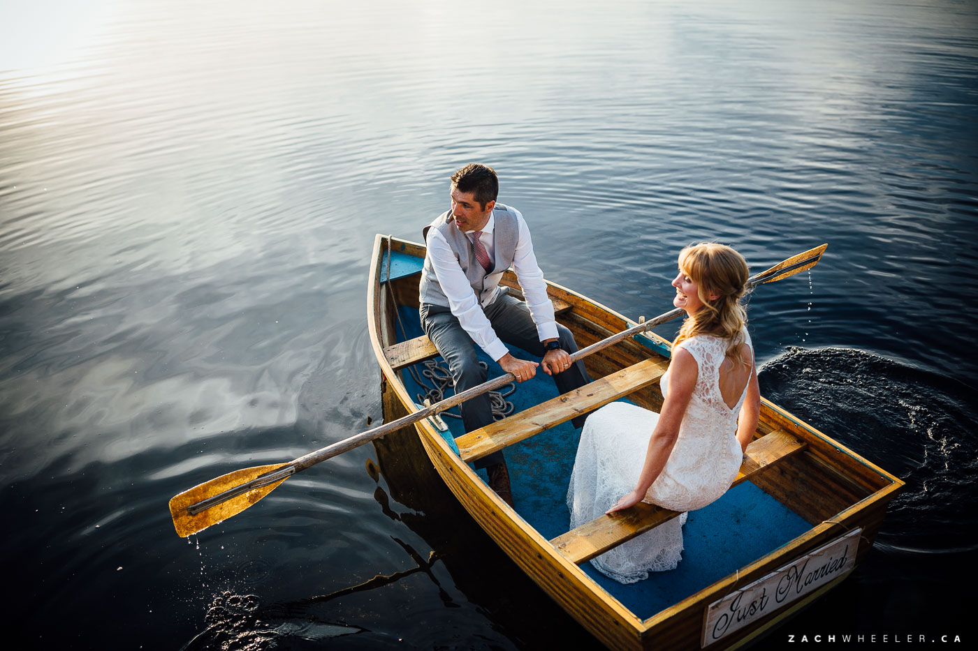 StJohns-Newfoundland-Backyard-Wedding-26