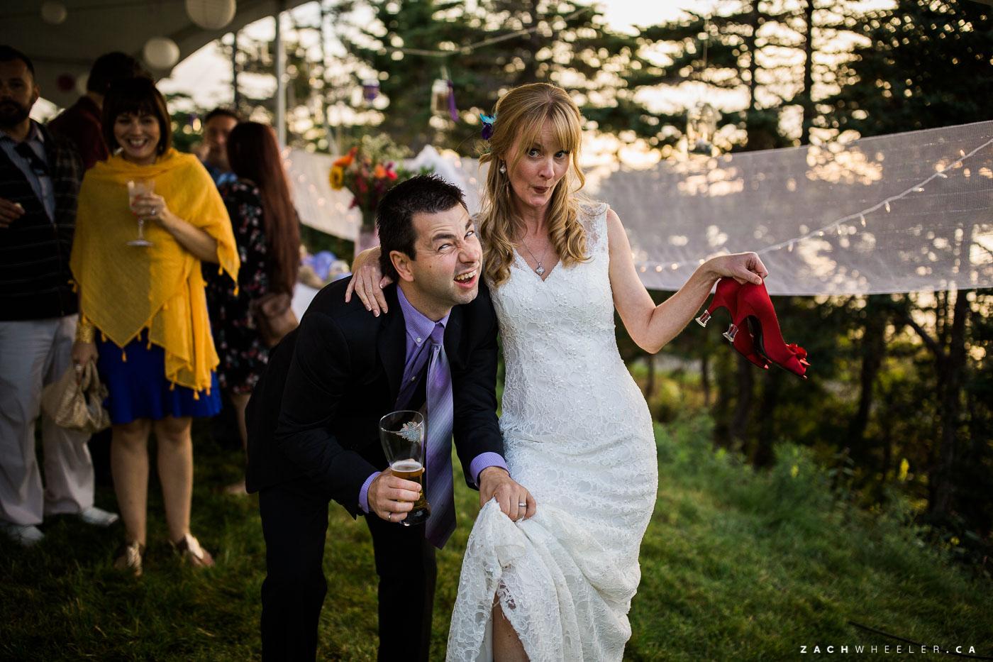 StJohns-Newfoundland-Backyard-Wedding-31