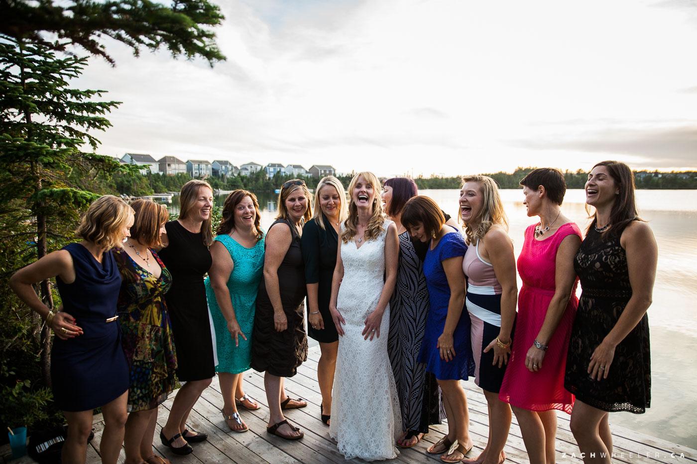 StJohns-Newfoundland-Backyard-Wedding-34