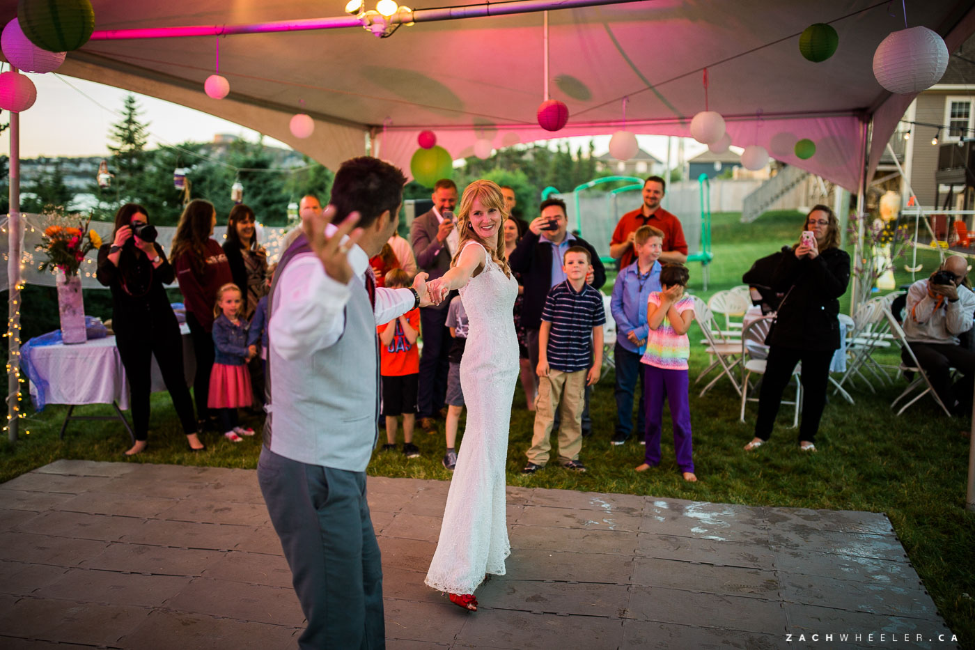 StJohns-Newfoundland-Backyard-Wedding-35