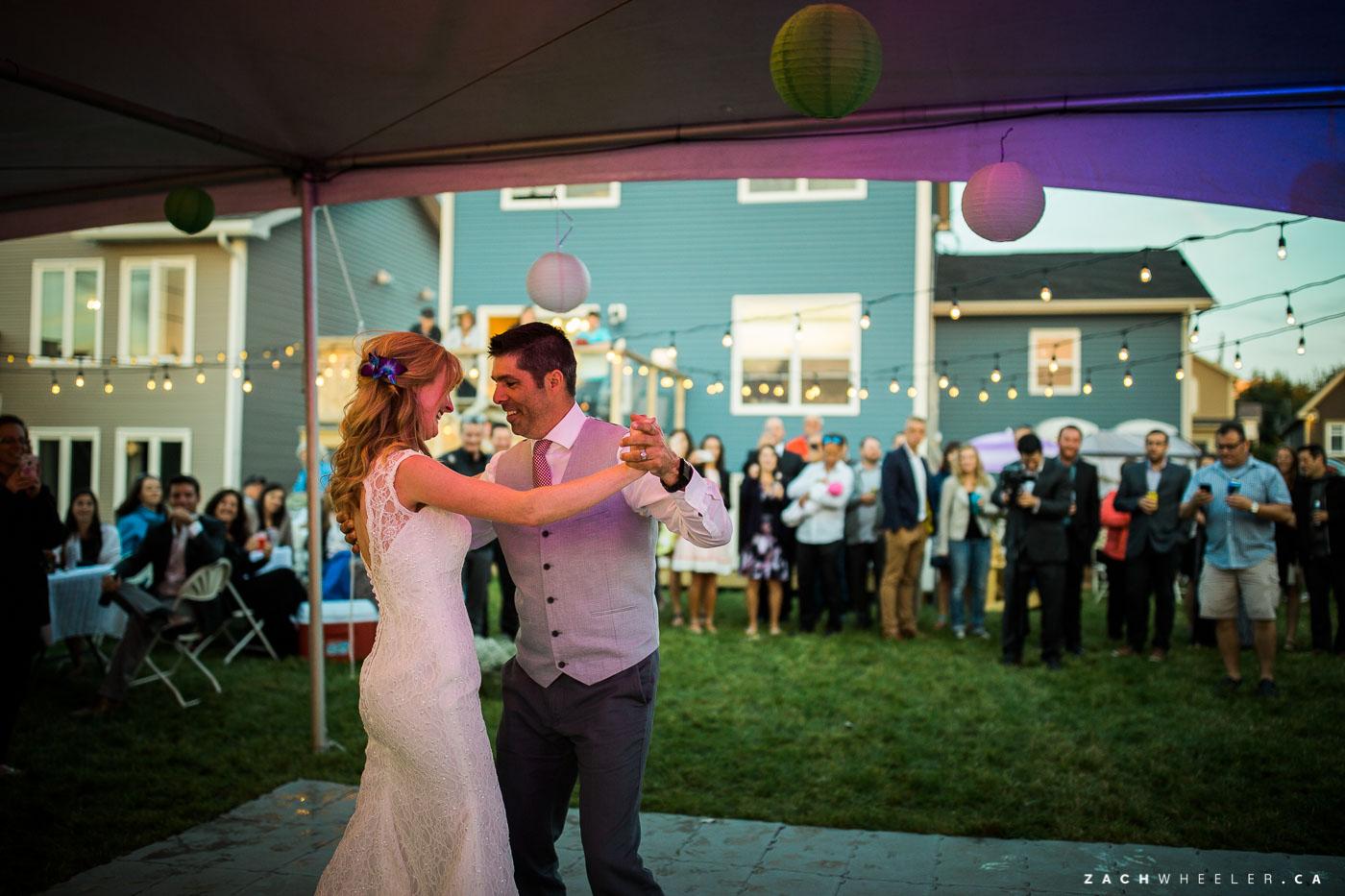 StJohns-Newfoundland-Backyard-Wedding-36