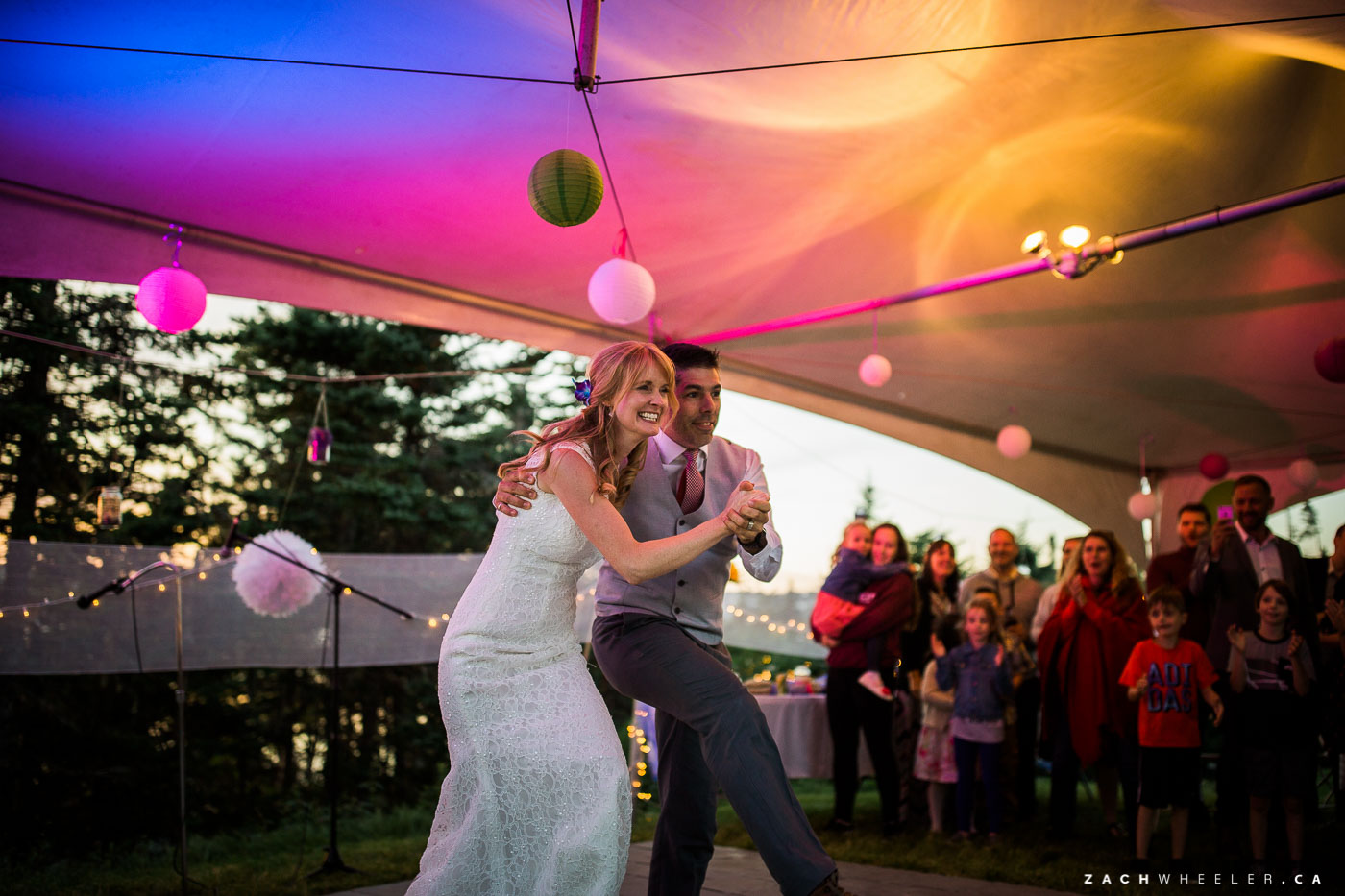 StJohns-Newfoundland-Backyard-Wedding-38