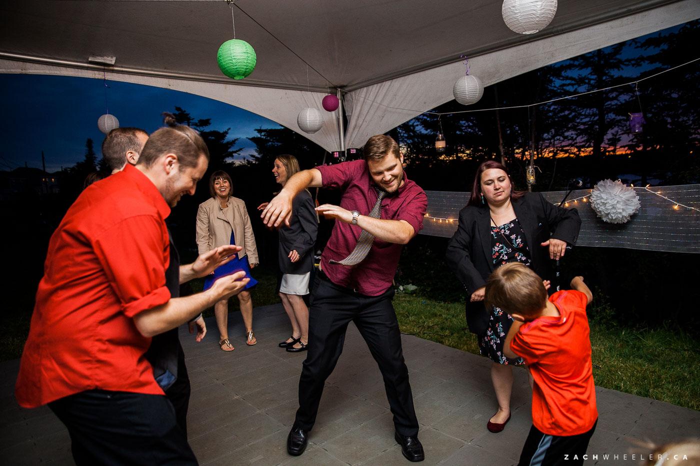 StJohns-Newfoundland-Backyard-Wedding-40