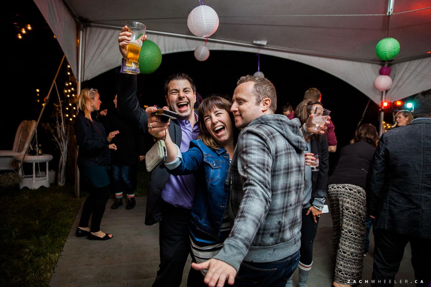 StJohns-Newfoundland-Backyard-Wedding-42