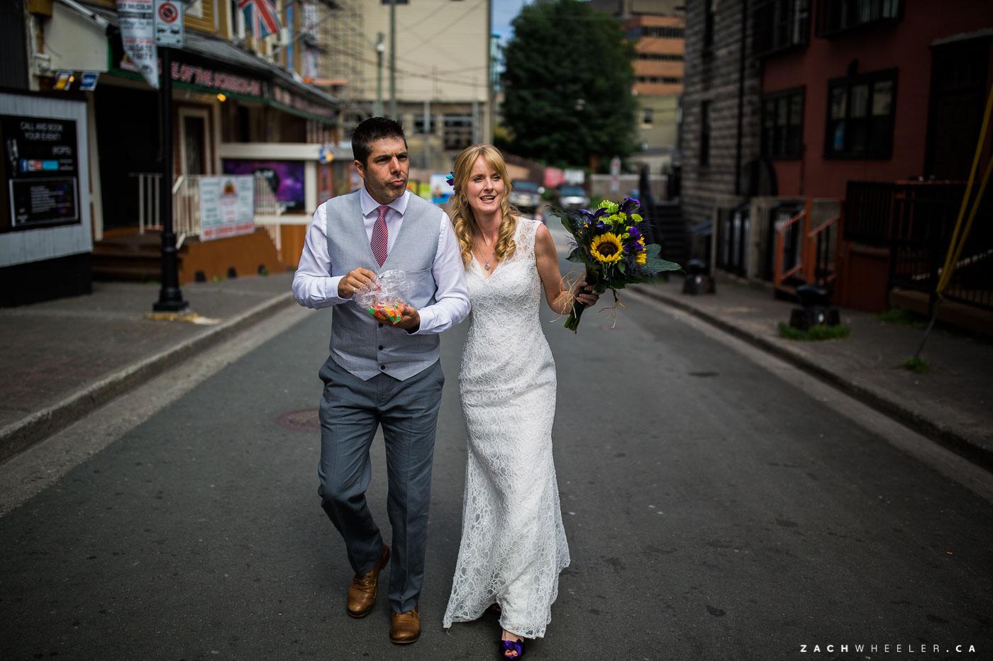 StJohns-Newfoundland-Backyard-Wedding-5