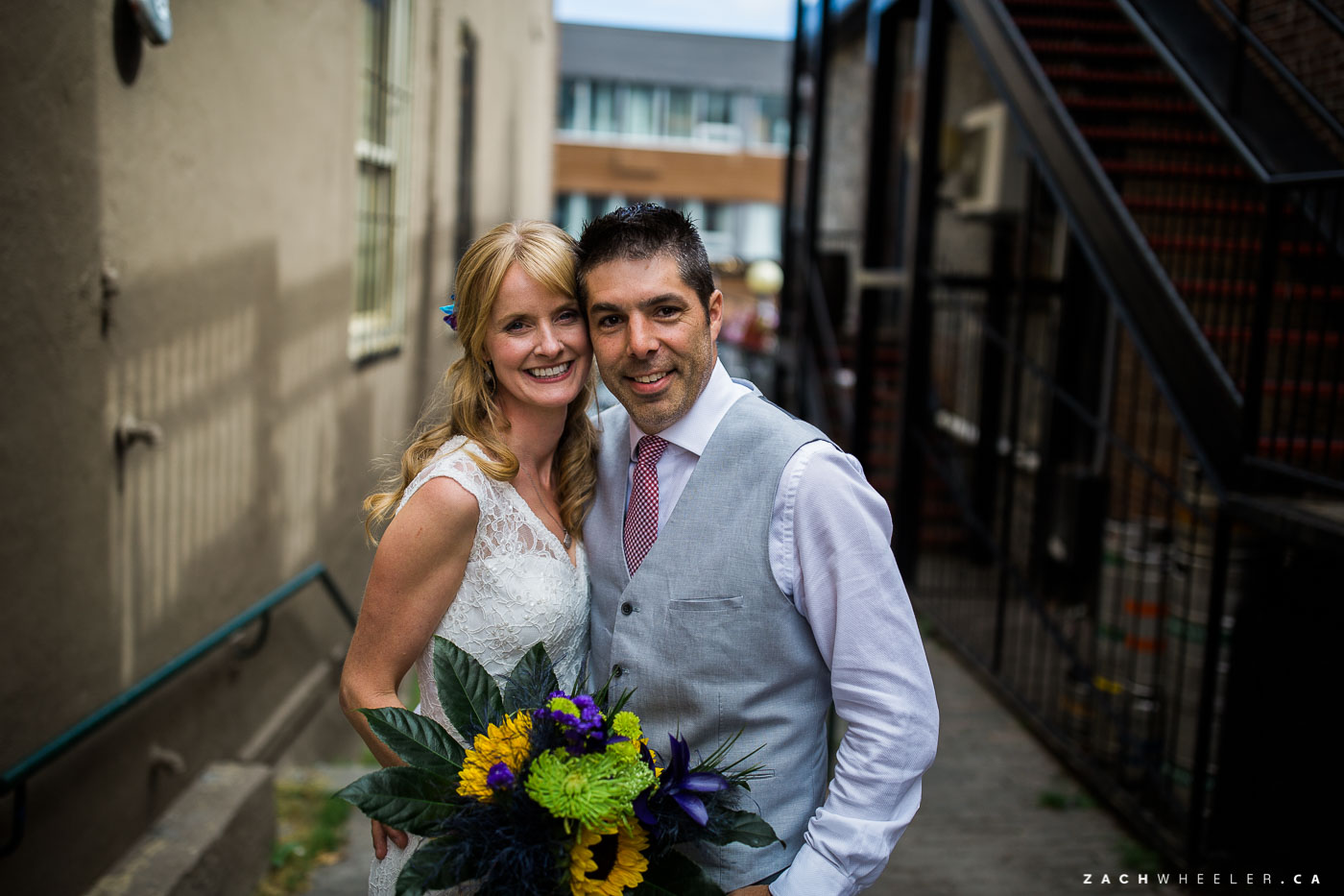 StJohns-Newfoundland-Backyard-Wedding-6