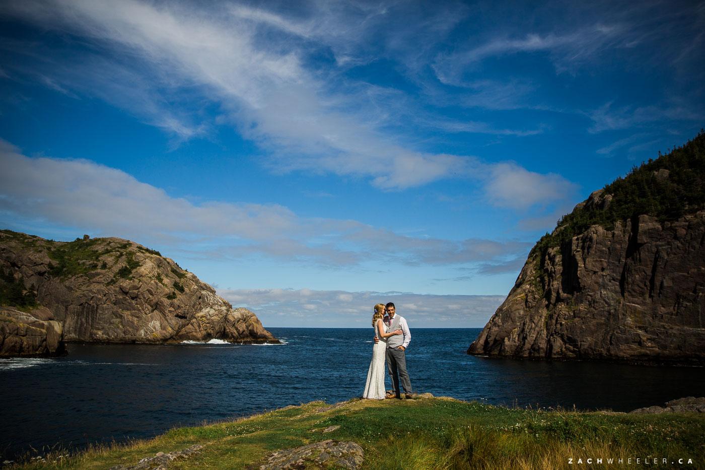 StJohns-Newfoundland-Backyard-Wedding-8