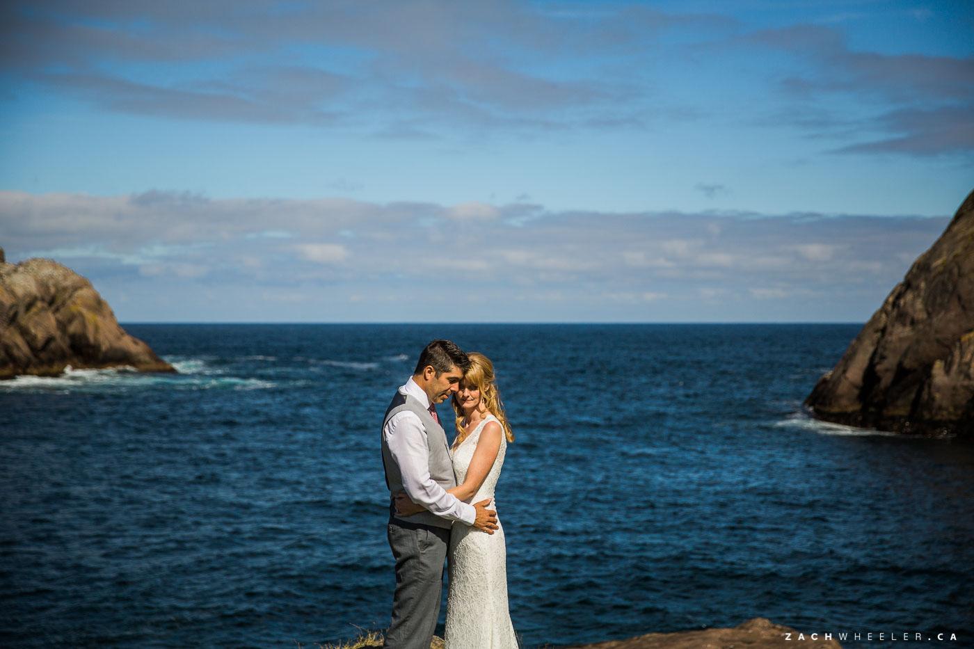 StJohns-Newfoundland-Backyard-Wedding-9