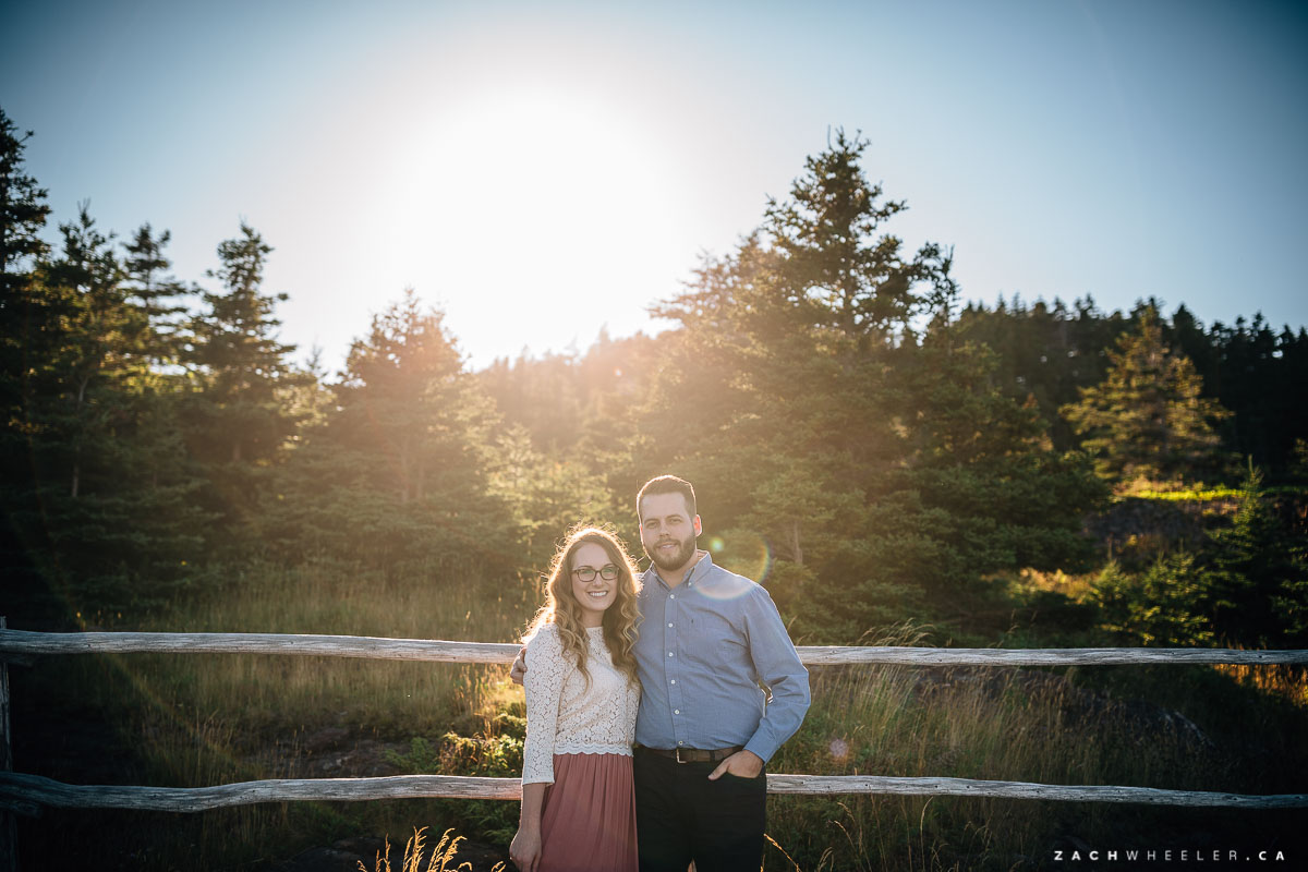 StJohns-Outdoor-Engagement-Photographers-1