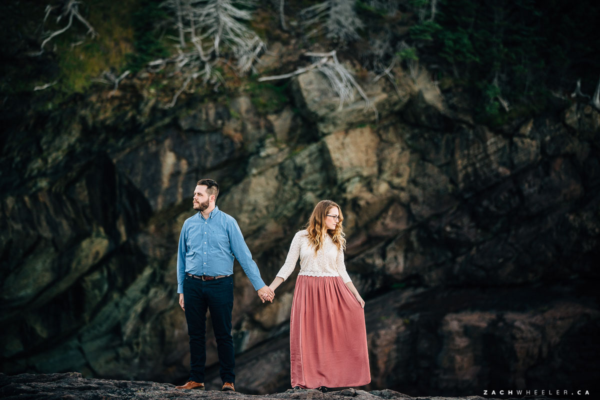 StJohns-Outdoor-Engagement-Photographers-10