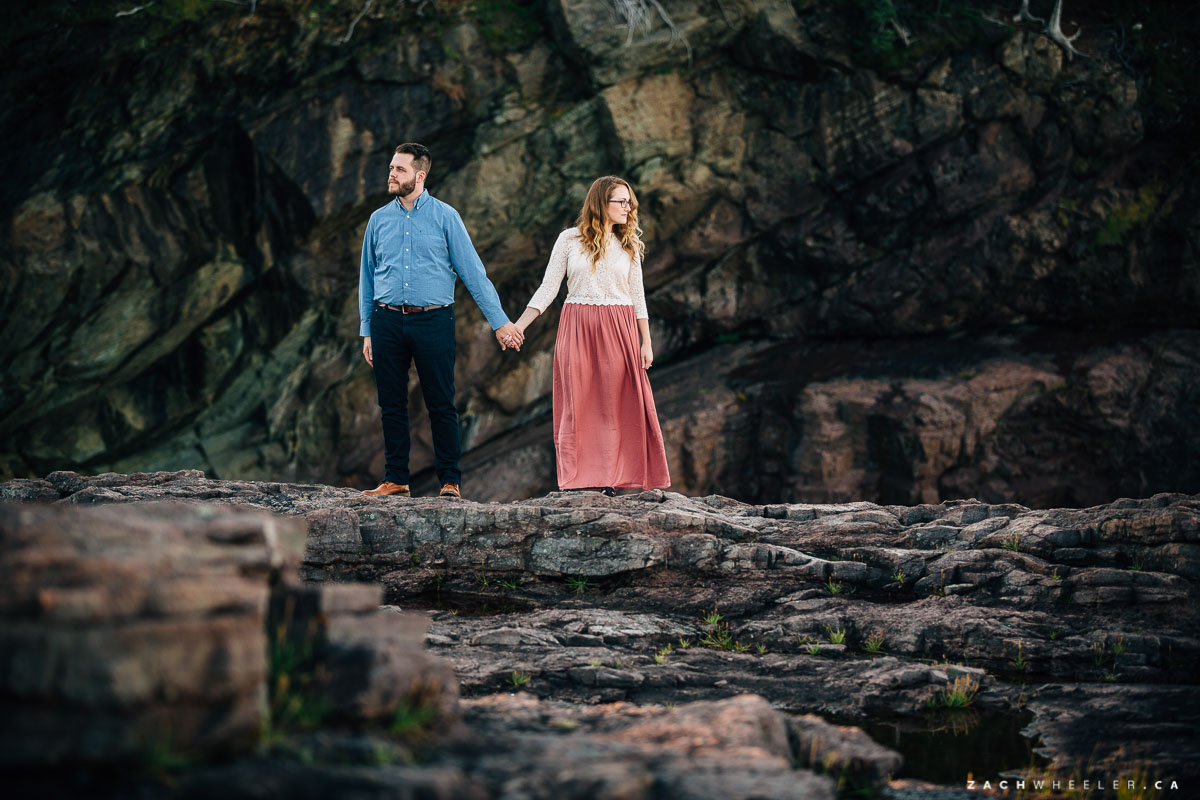 StJohns-Outdoor-Engagement-Photographers-11