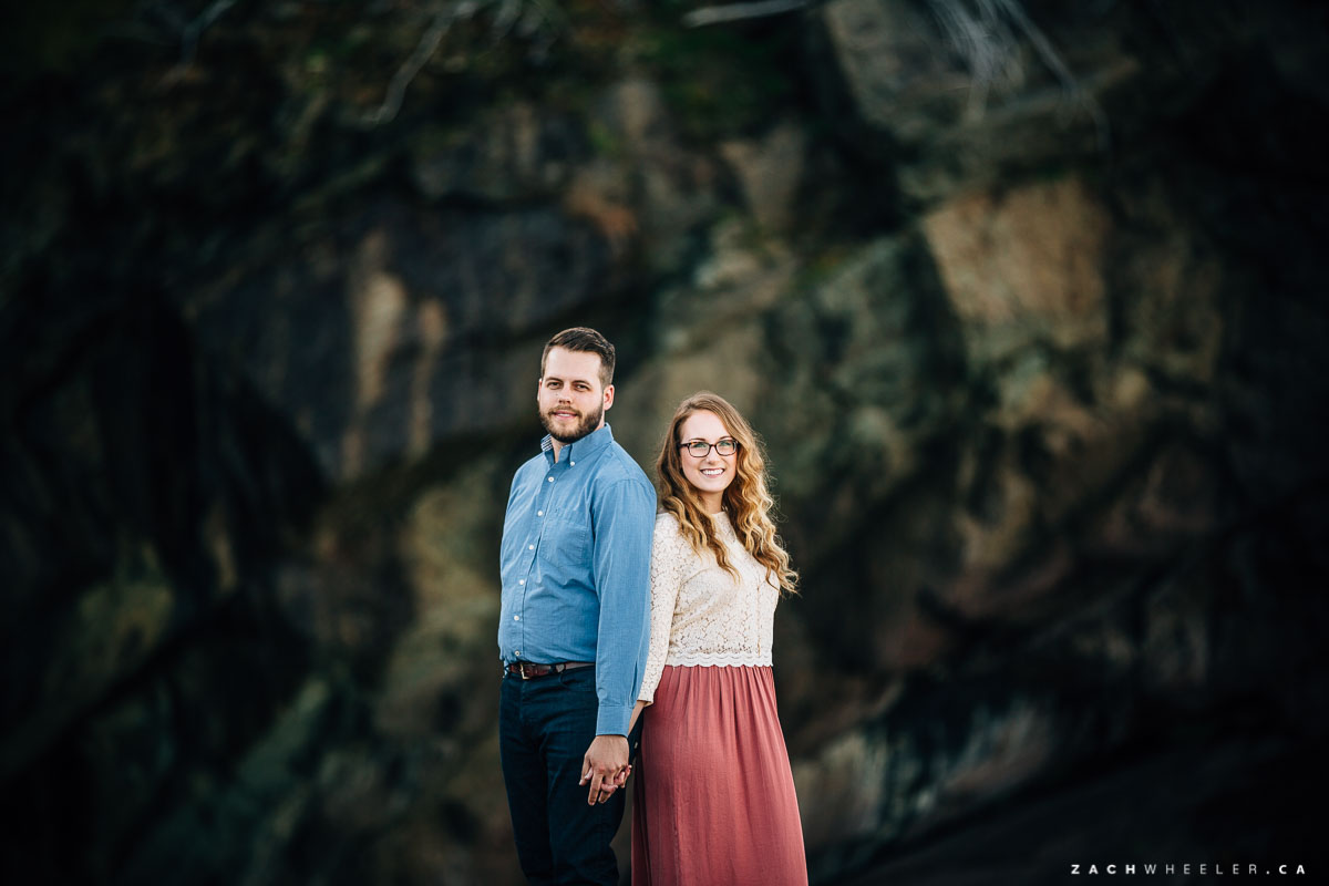 StJohns-Outdoor-Engagement-Photographers-12