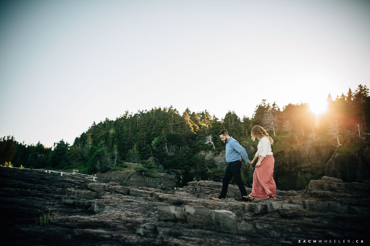 StJohns-Outdoor-Engagement-Photographers-14
