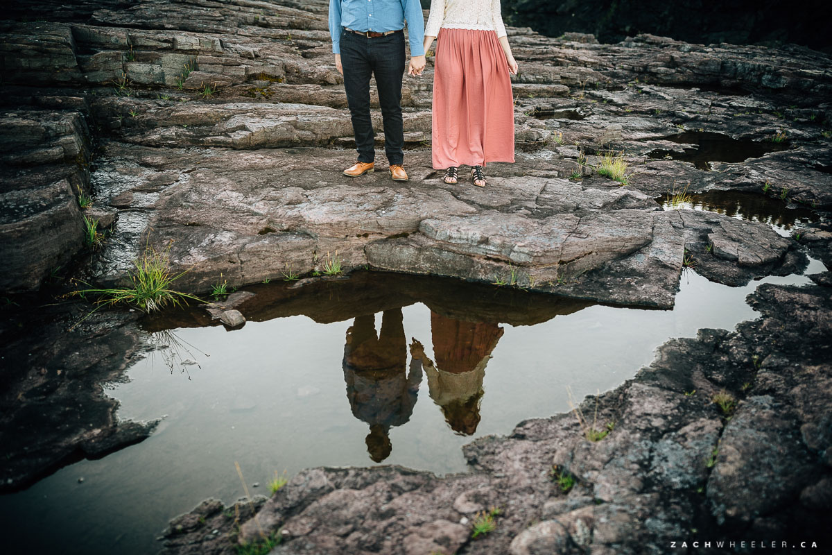 StJohns-Outdoor-Engagement-Photographers-16