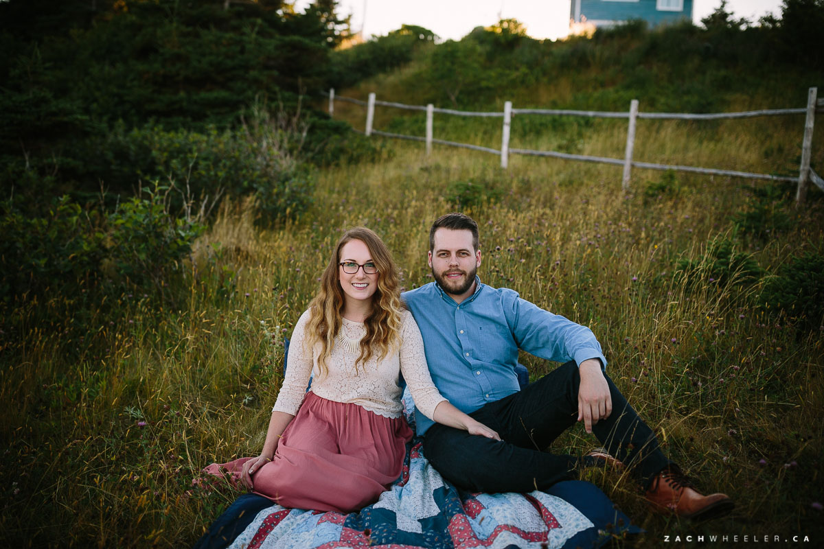 StJohns-Outdoor-Engagement-Photographers-17