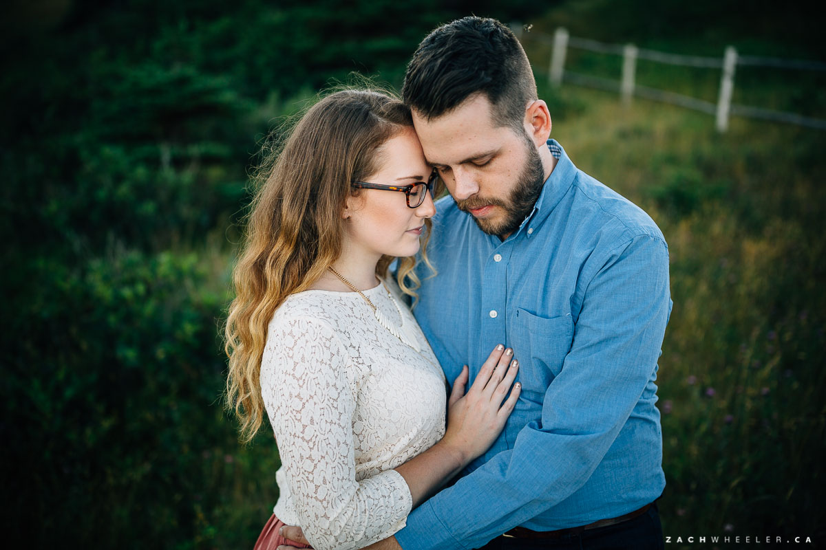 StJohns-Outdoor-Engagement-Photographers-18