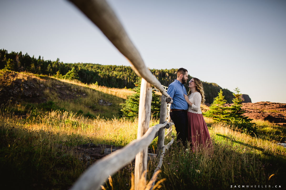 StJohns-Outdoor-Engagement-Photographers-2