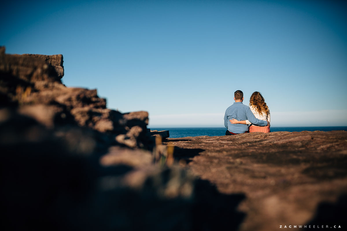 StJohns-Outdoor-Engagement-Photographers-3