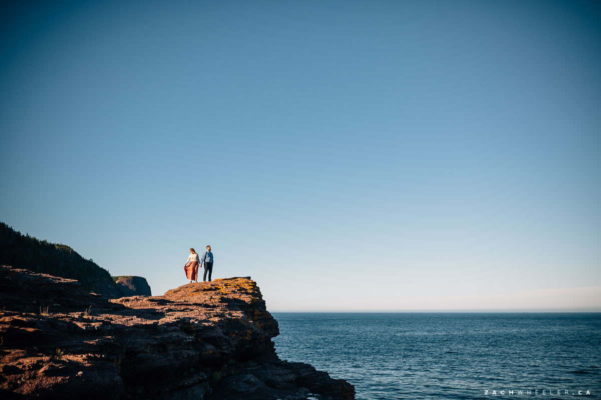 StJohns-Outdoor-Engagement-Photographers-4