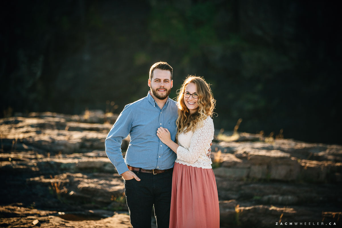 StJohns-Outdoor-Engagement-Photographers-7