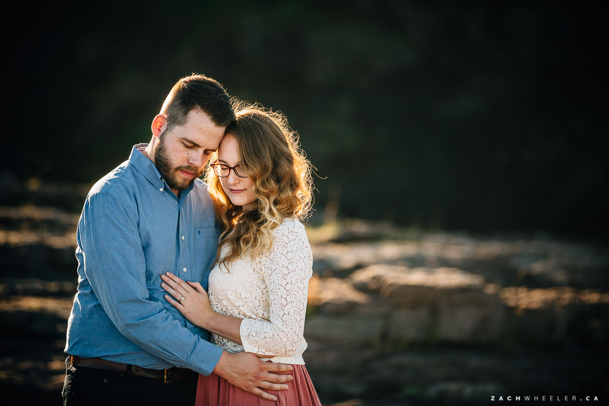 StJohns-Outdoor-Engagement-Photographers-8