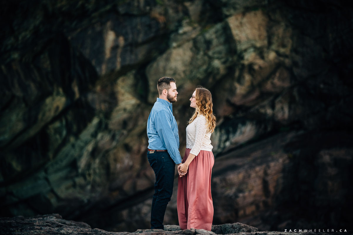 StJohns-Outdoor-Engagement-Photographers-9