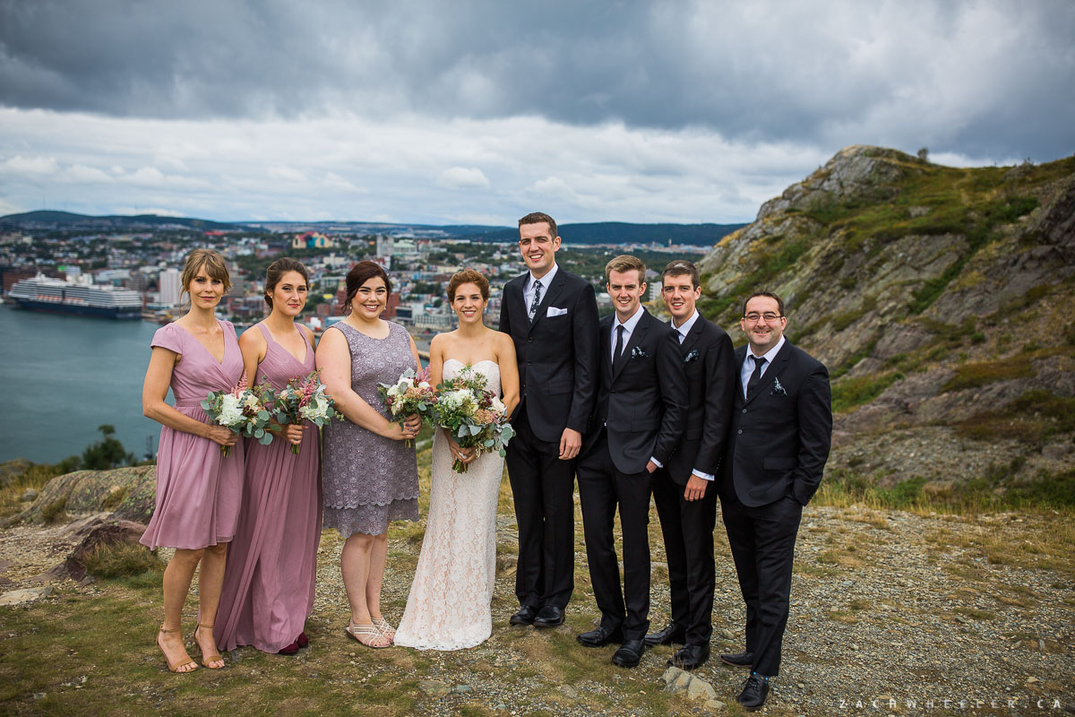 merchant-tavern-wedding-kathryn-dave-19