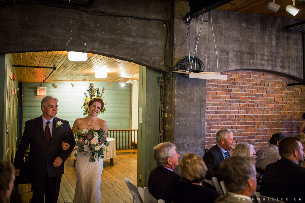 merchant-tavern-wedding-kathryn-dave-35