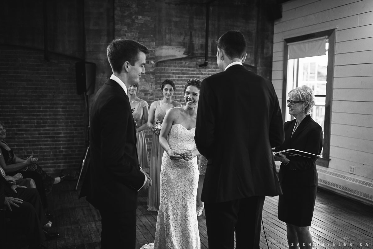 merchant-tavern-wedding-kathryn-dave-38