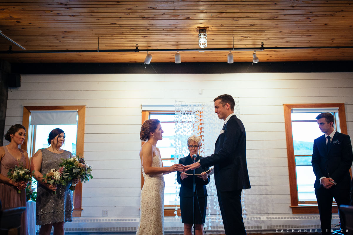 merchant-tavern-wedding-kathryn-dave-39