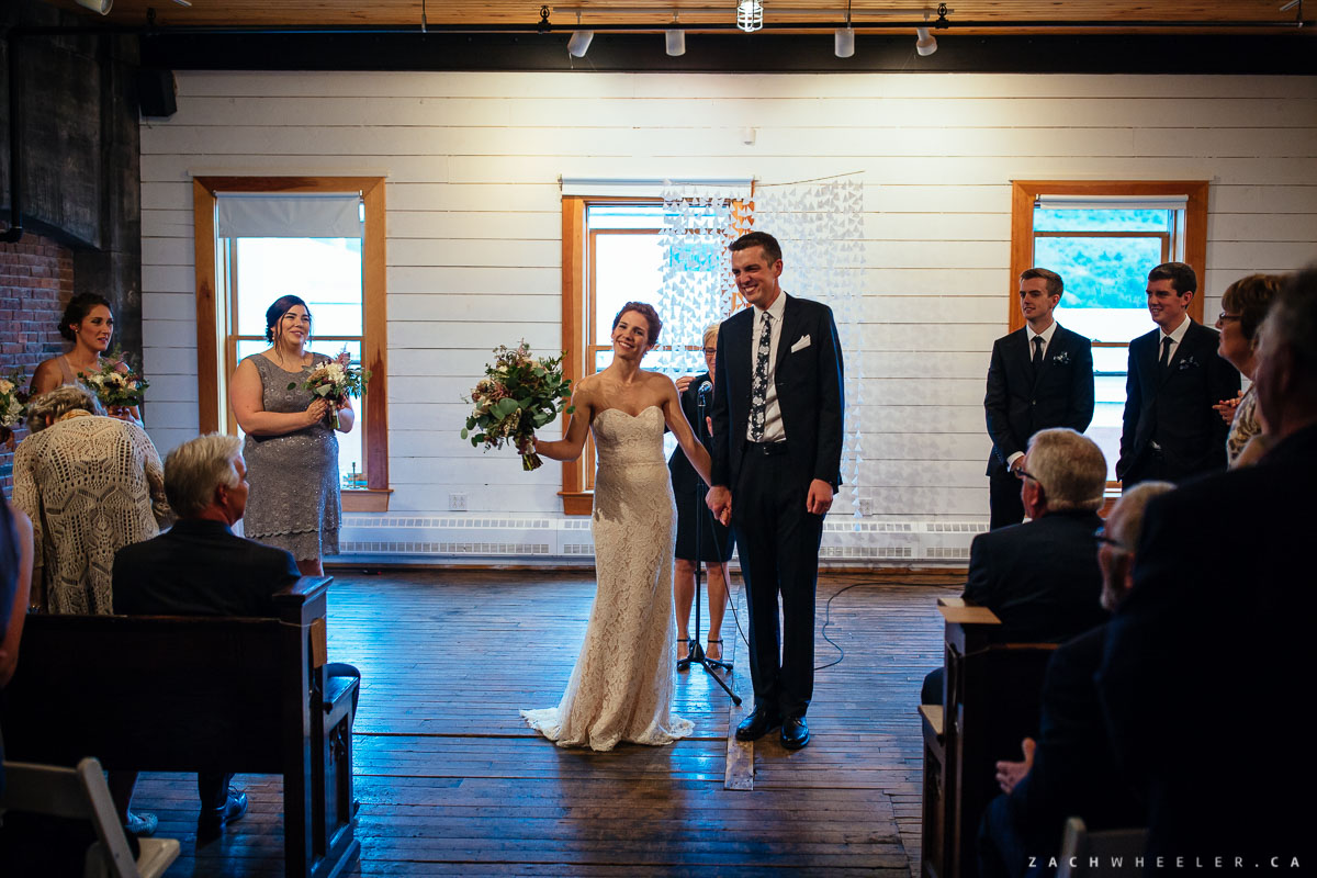 merchant-tavern-wedding-kathryn-dave-42