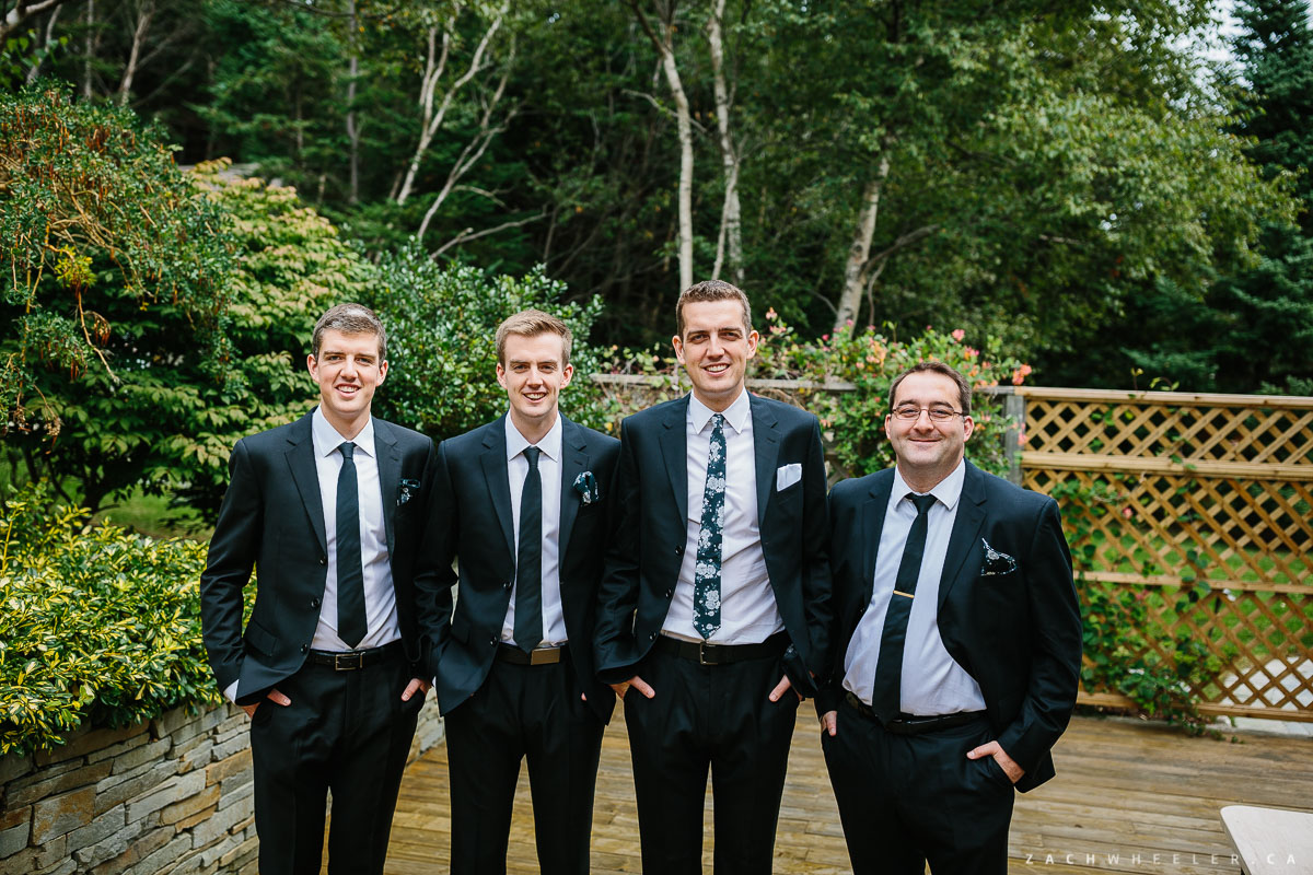 merchant-tavern-wedding-kathryn-dave-5
