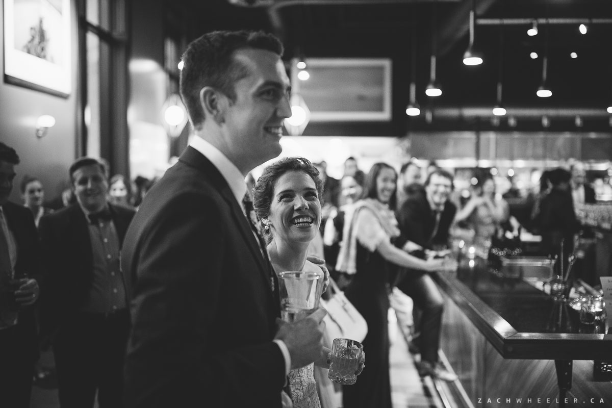 merchant-tavern-wedding-kathryn-dave-61