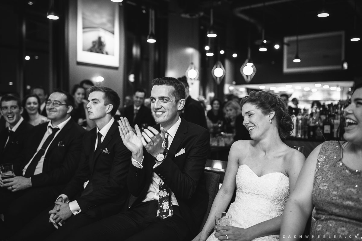 merchant-tavern-wedding-kathryn-dave-74