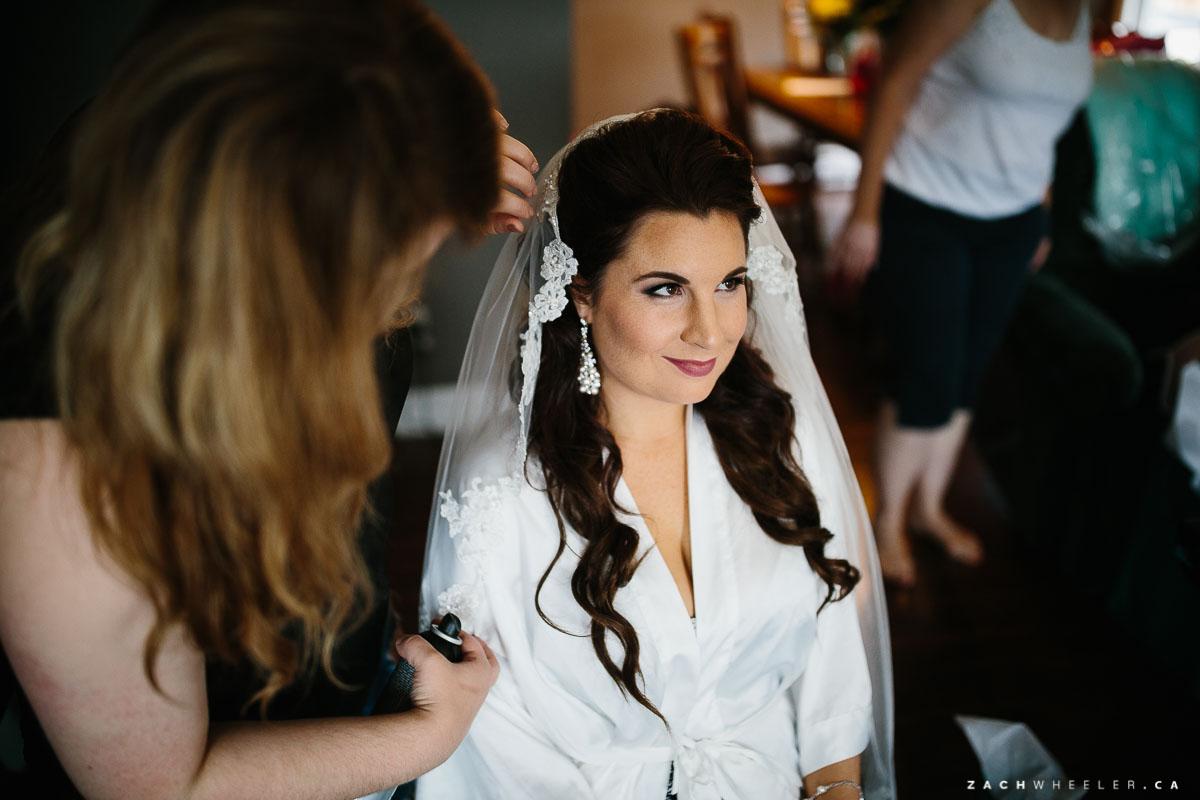 northernbaysands-wedding-photos-mitch-robyn-12