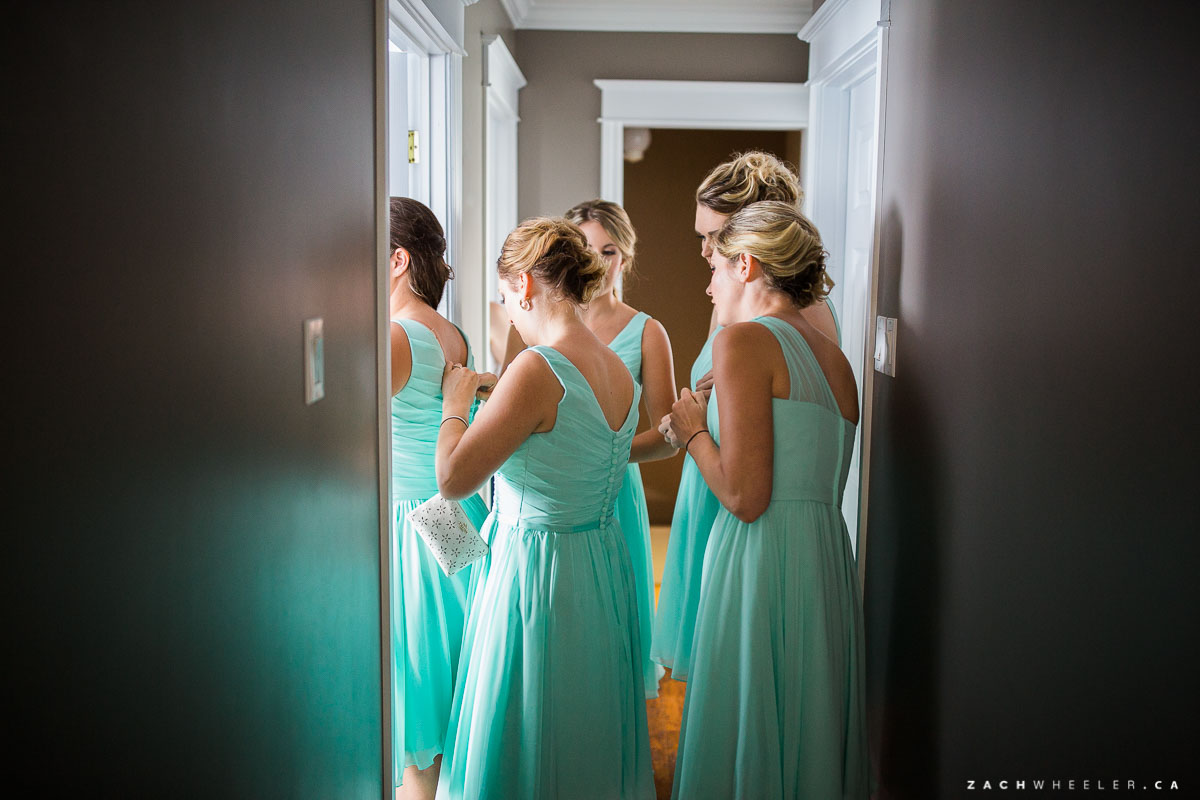 northernbaysands-wedding-photos-mitch-robyn-13