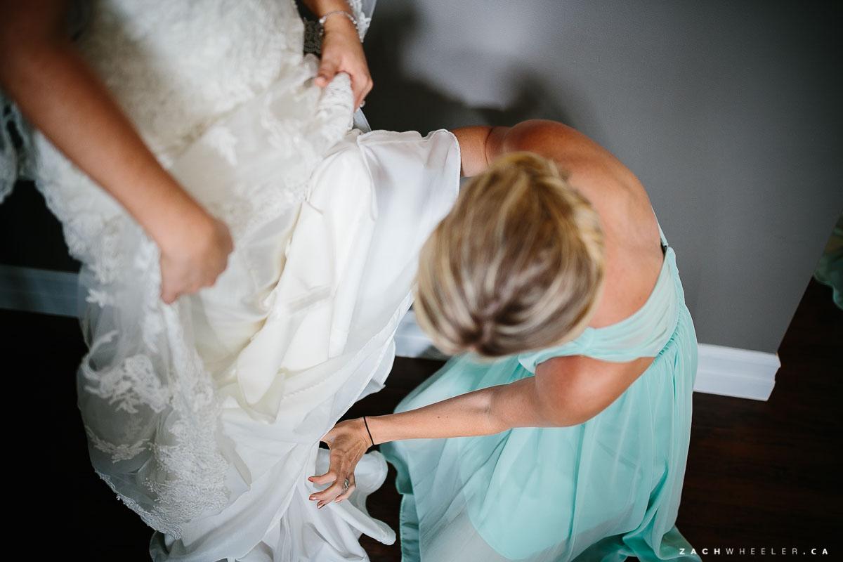 northernbaysands-wedding-photos-mitch-robyn-14