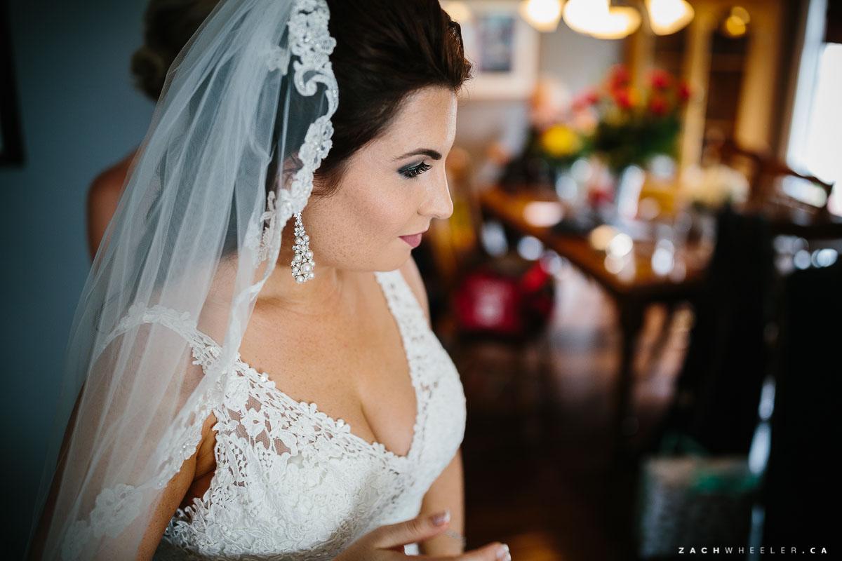 northernbaysands-wedding-photos-mitch-robyn-15
