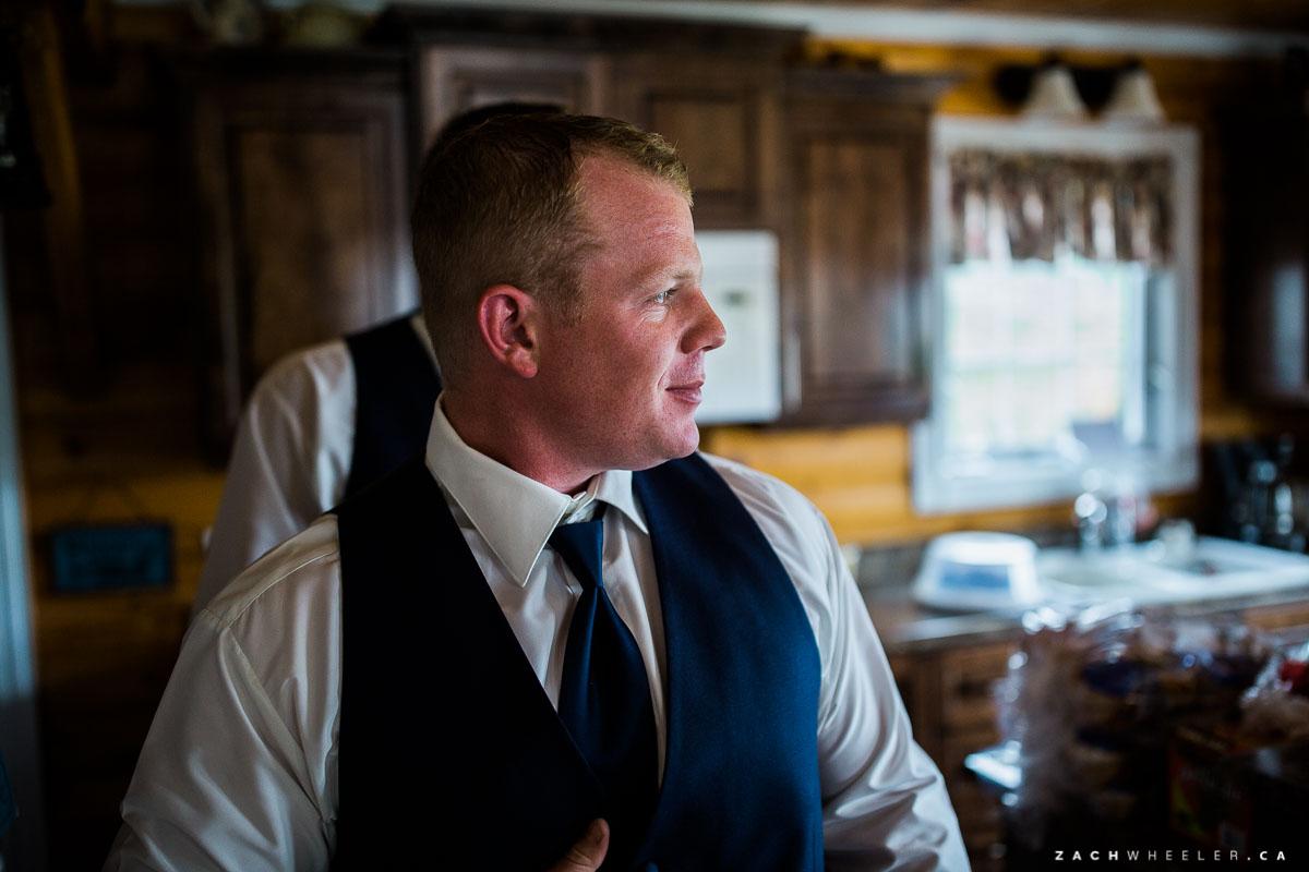 northernbaysands-wedding-photos-mitch-robyn-18