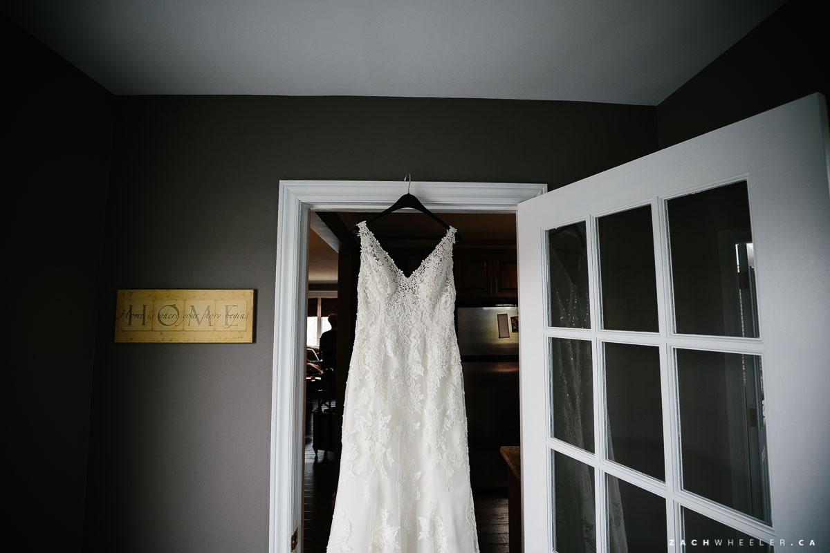 northernbaysands-wedding-photos-mitch-robyn-2