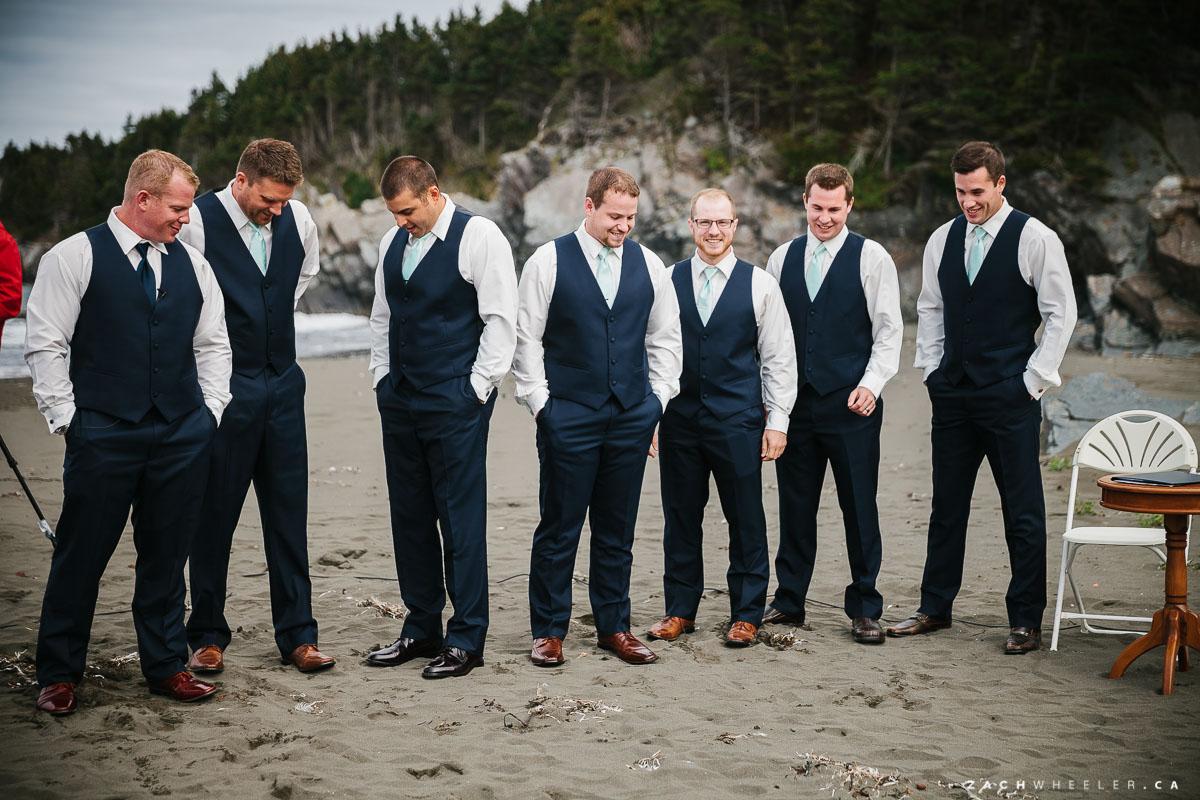 northernbaysands-wedding-photos-mitch-robyn-24