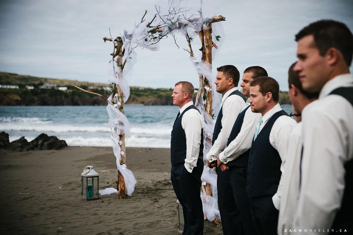 northernbaysands-wedding-photos-mitch-robyn-25