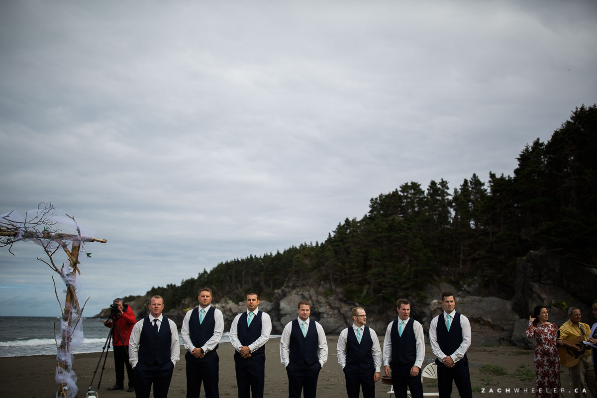 northernbaysands-wedding-photos-mitch-robyn-26