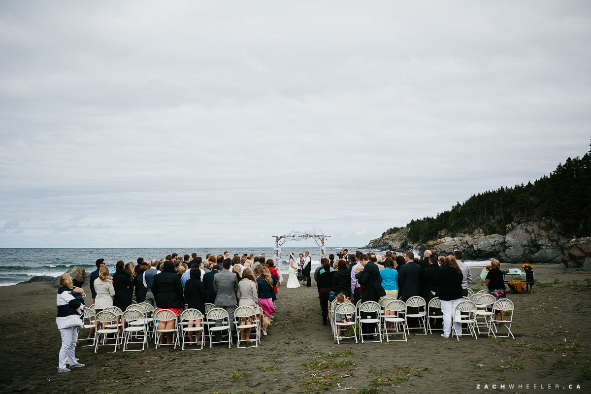 northernbaysands-wedding-photos-mitch-robyn-28