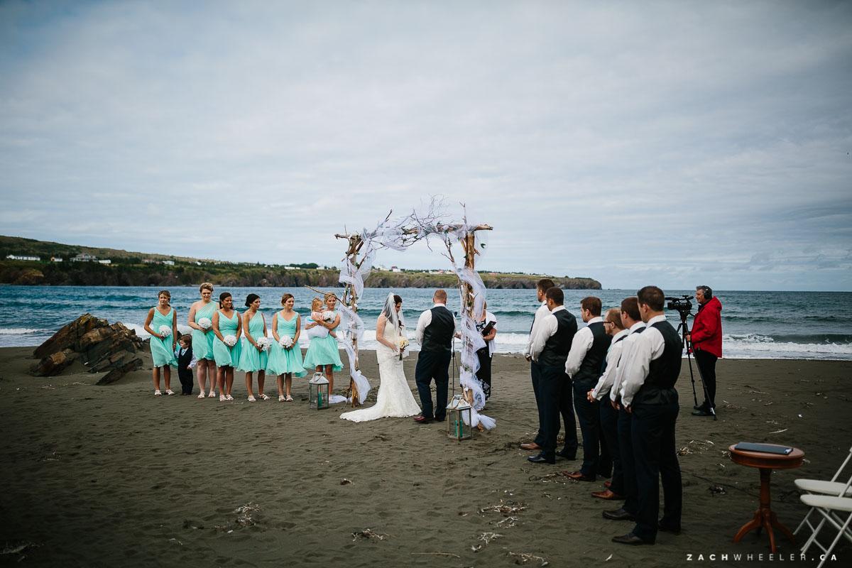 northernbaysands-wedding-photos-mitch-robyn-29