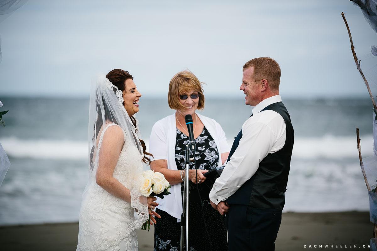 northernbaysands-wedding-photos-mitch-robyn-30